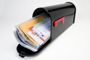 Get the Most for Direct Mail Marketing